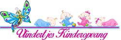 Vlindertjes Kinderopvang - Kinderopvang